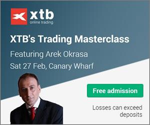 XTB-Seminar-ArekOkrasa