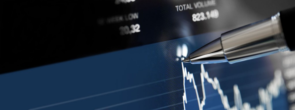 The Financial Trader