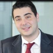 Mihai Vlad Faur