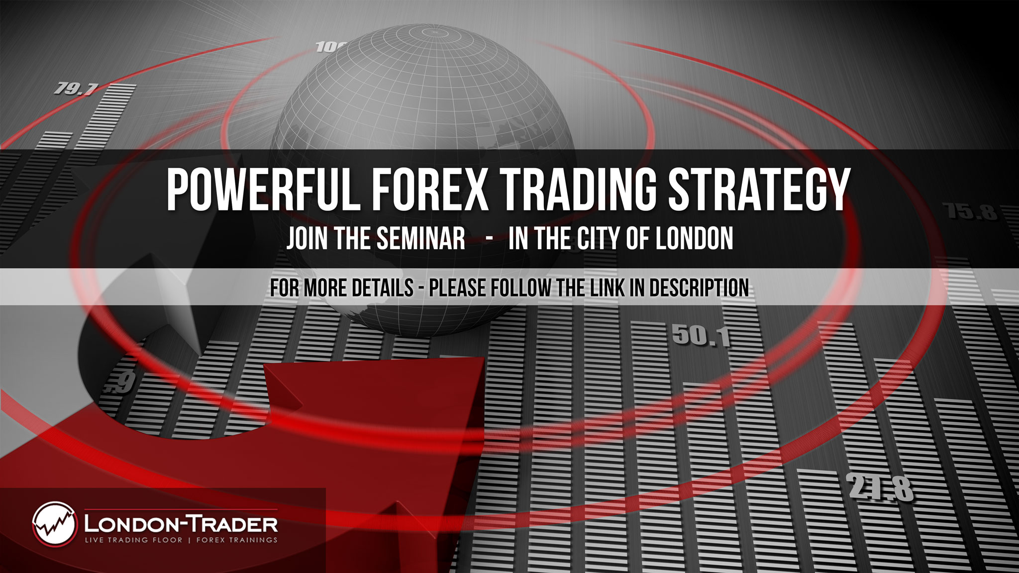 Forex contact number