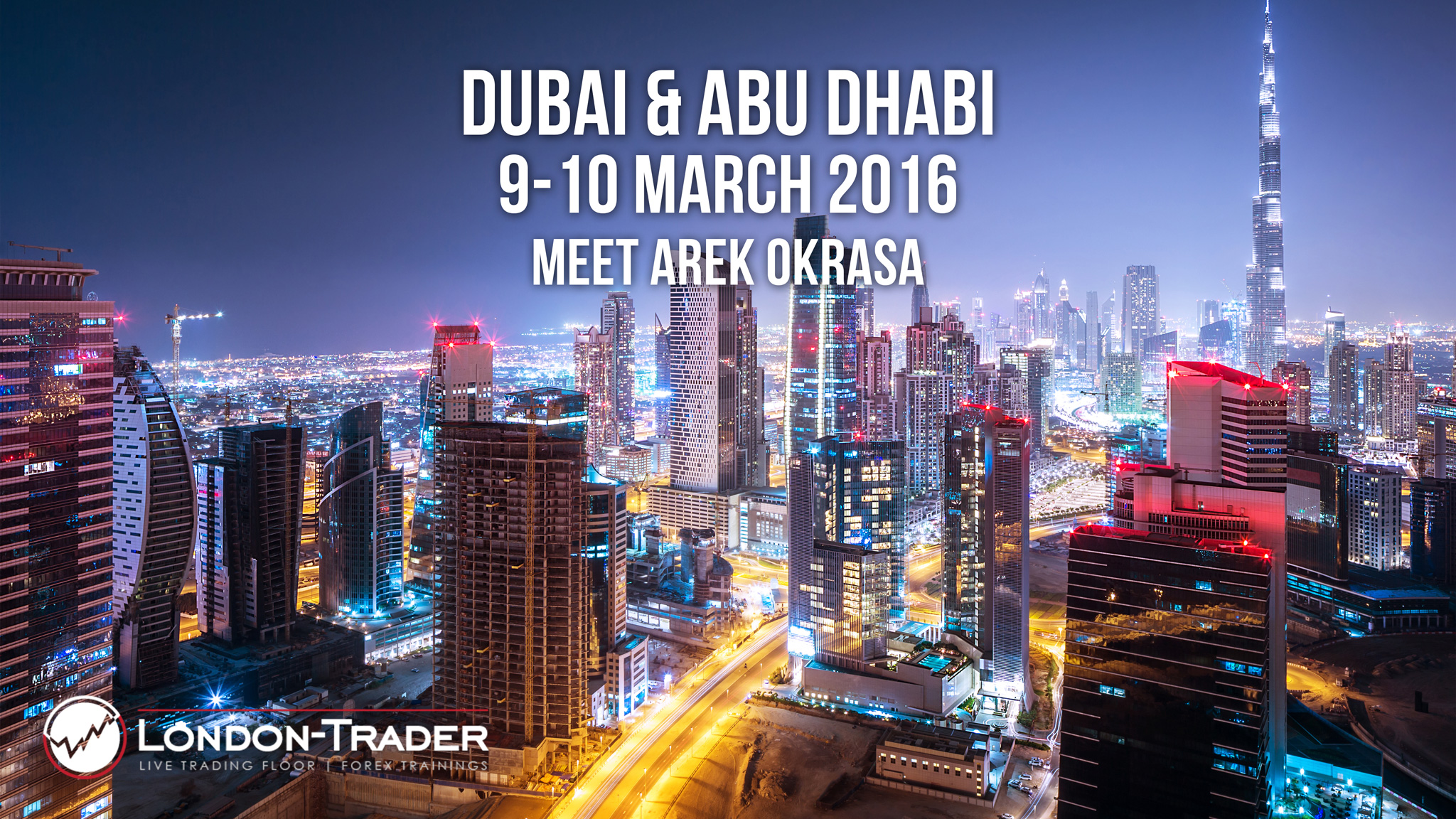 Meet-Arek-in-Dubai
