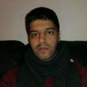 Towhidul Islam